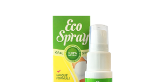 Ecospray في الامارات ، ما هو ، فوائد ، سعر ، منتج ، تجارب ، reviews ، pharmacie ، uea ، تحديث التعليقات 2018