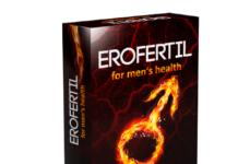 Erofertil Най-новата информация 2018, цена, отзывы - форум, состав - где купить? в българия - производител