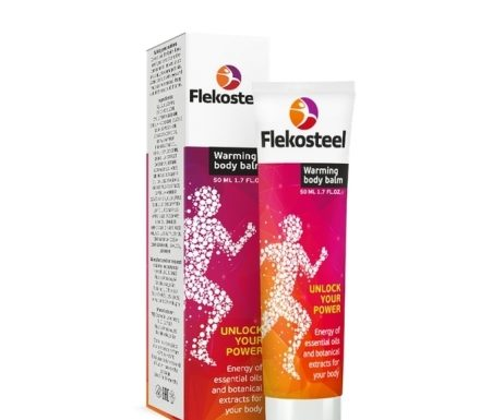 Flekosteel في الامارات ، ما هو ، فوائد ، سعر ، كريم ، منتج ، تجارب ، reviews ، pharmacie ، uea ، تحديث التعليقات 2018