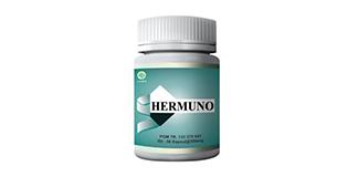Hermuno– Funciona – Preço – onde comprar – venda em farmácias