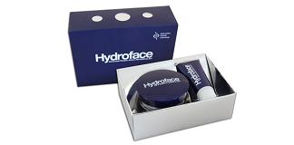 Hydroface - opinie – cena