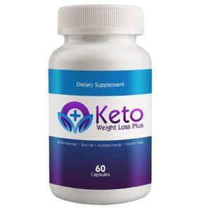Keto Supply - Comentarios actualizados 2018 - precio, opiniones, foro, capsules, ingredientes - donde comprar? España - en mercadona