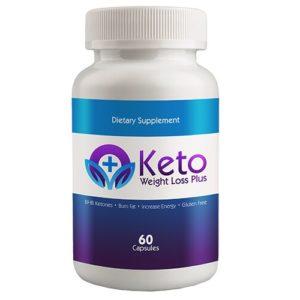 Keto Weight Loss Plus - Comentarios completados 2018 - precio, opiniones, foro, ingredientes - donde comprar? España - mercadona