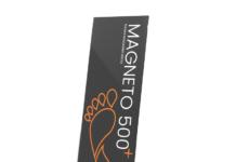 Magneto 500 aktualizovaná príručka 2018, cena, recenzie, skusenosti, zlozenie - lekaren, Heureka? objednat, original