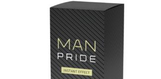 Man Pride aktuálne informácie 2018, cena, recenzie, skusenosti, potency gel, zlozenie - lekaren, Heureka? objednat, original