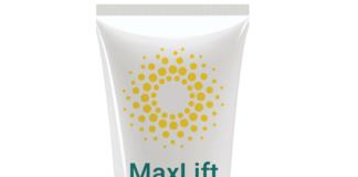 Max Lift Най-новата информация 2018, цена, мнения - форум, крем, състав - къде да купя? в българия - производител