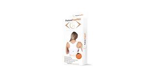 Posture Fixer Pro– chức năng – giá