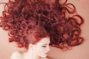 Princess Hair Ελλάδα - παραγγελια, skroutz, original