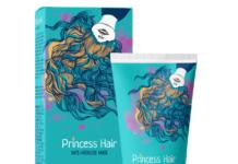 Princess Hair τελευταίες πληροφορίες το 2018, κριτικές - φόρουμ, σχόλια, συστατικα - πωσ εφαρμοζεται; Ελλάδα - παραγγελια