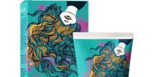 Princess Hair - Comentarios actualizados 2018 - precio, opiniones, foro, anti-hair loss mask - donde comprar? España - mercadona