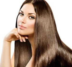 Princess Hair España - en mercadona, amazon