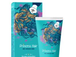 Princess Hair aktuálne informácie 2018, cena, recenzie, skusenosti, maska, zlozenie - lekaren, Heureka? objednat, original