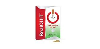 Real Quit– chức năng – giá