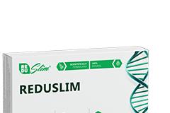 Reduslim Información Actualizada 2018 - precio, opiniones, foro, capsulas, ingredientes - donde comprar? España - mercadona