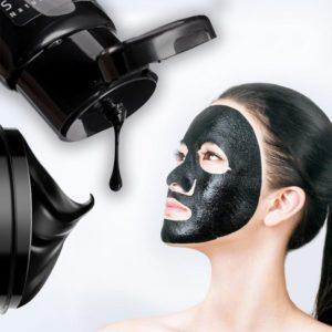 Black Mask - itu layak beli? testimoni dokter dan konsumen.