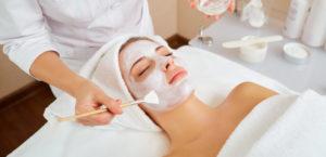 Soluciones para la corrección de arrugas faciales: