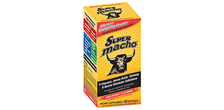Super Macho – Funciona – Preço – onde comprar – venda em farmácias