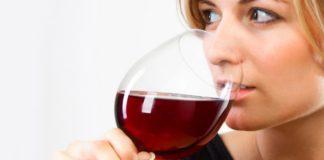 Czerwone Wino Dla Skóry: Sposoby Stosowania Do Pielęgnacji Skóry Twarzy