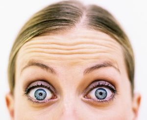Vital Dermax la crema antiarrugas más eficaz