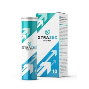 Xtrazex ενημερώθηκε σχόλια 2018, τιμη, σχολια - φόρουμ, tablets, συστατικά - πού να αγοράσετε; Ελλάδα - παραγγελια