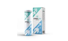 Xtrazex – Naši – Cijena