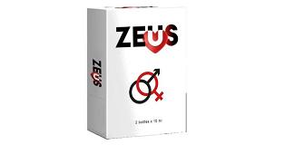 Zeus– chức năng – giá