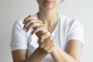 Artropant – kommentarer – ingredienser – hur att använda – sammansättning