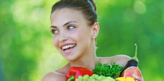 Produkty, Które Czynią Skórę Tłustą I Martwe