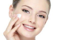 Milk skin– làm thế nào để sử dụng – thành phần – phần – chi phí