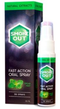 Smokeout - chức năng – giá