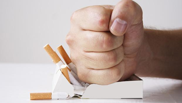Smokeout - ý kiến – chứcnăng – đàn – đánhgiá – Việtnam