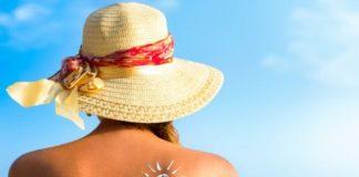 Porady Kosmetyczne Dla Dziewczyn: 6 Sposobów Radzenia Sobie Z Letnim Upałem