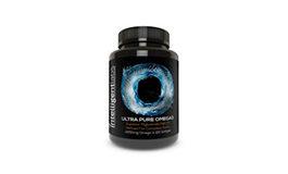 Ultra Pure– chức năng – giá