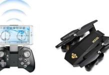 Drone XPro opiniones 2018, mercadona, foro, precio, propiedades, en farmacias, informe completo