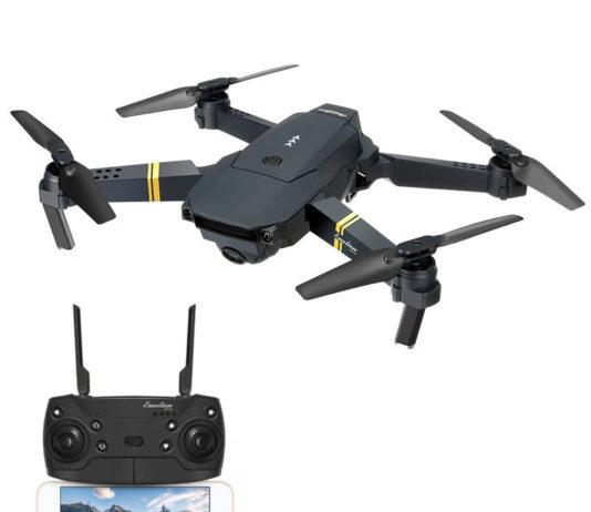 DroneX pro - Comentarios completados 2018 - precio, opiniones, foro, quadcopter, especificaciones - donde comprar? España - en mercadona