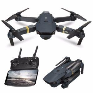 DroneX pro opiniones, foro, comentarios
