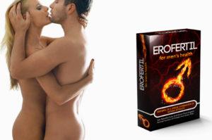 Erofertil λειτουργία, συστατικα, πωσ εφαρμοζεται?