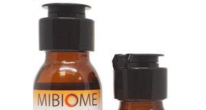 Mibiome Instructies voor gebruik 2018, ervaringen, reviews, prijs, forum, waar te koop, drops, ingredienten - hoe aanvragen? Nederland - bestellen
