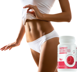 Raspberry Ketone700, dove si compra, prezzo, farmacia, amazon