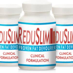 Reduslim the current report 2018 reviews, price, results, ingredients, where to buy, australia, amazon, ebay