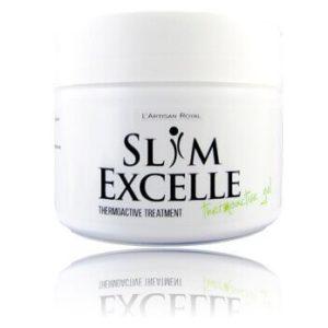 SlimExcelle ολοκληρώθηκε οδηγός 2018, τιμη, κριτικές - φόρουμ, cream, συστατικα - πού να αγοράσετε; Ελλάδα - παραγγελια