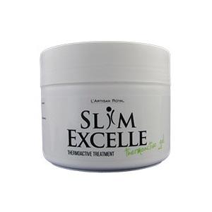 SlimExcelle Завършено ръководство за 2018, цена, отзывы - форум, slimming cream, съставът - това работи? в българия - производител