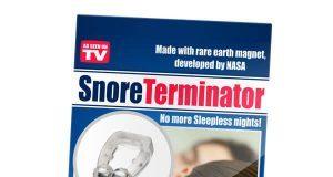 Snore Terminator ενημέρωση οδηγών 2018, τιμη, κριτικές - φόρουμ, metal - πού να αγοράσετε; Ελλάδα - παραγγελια