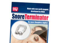 Snore Terminator aktuálne informácie 2018, cena, recenzie, skusenosti, magnet - lekaren, Heureka? objednat, original