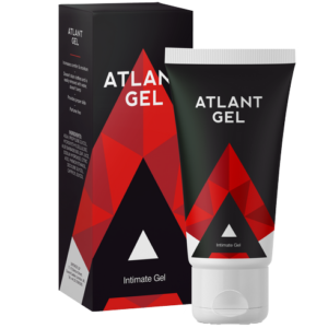 Atlant Gel τελευταίες πληροφορίες το 2018, κριτικές - φόρουμ, τιμη, συστατικα - πού να αγοράσετε; Ελλάδα - παραγγελια