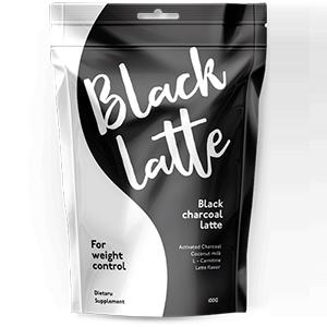 Black Latte Bijgewerkt opmerkingen 2019, prijs, ervaringen, review, kopen, ingredients - hoe gebruiken? Nederland - bestellen