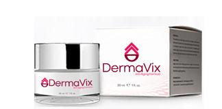 Dermavix – anmeldelser – pris