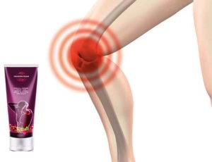 Hondrocream κρεμα, συστατικα - λειτουργία;