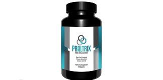 Praltrix – anmeldelser – pris