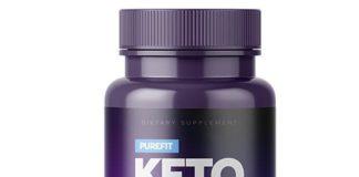 Purefit KETO - Información Actualizada 2019 - opiniones, foro, donde comprar, capsules precio, ingredientes - en farmacias? España - mercadona